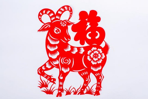 huong-bep-tuoi-tan-mui-1991