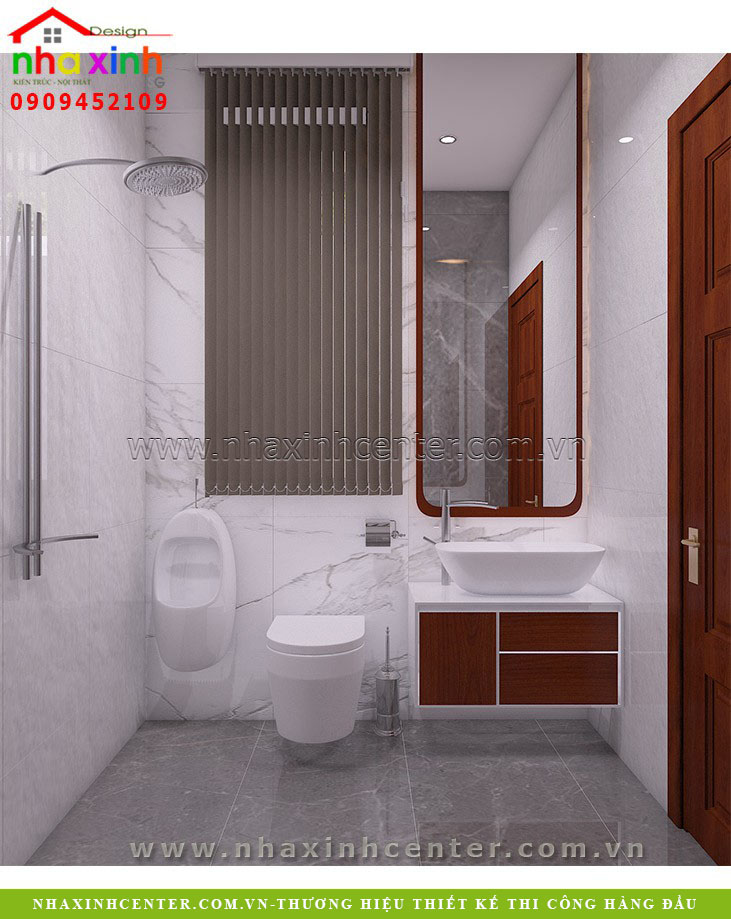 WC san thuong 1