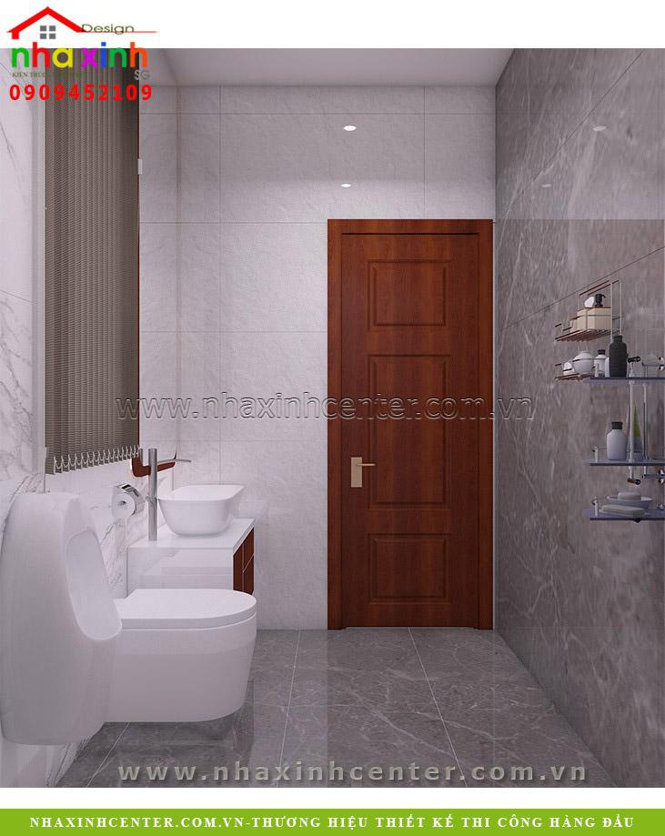 WC san thuong 2