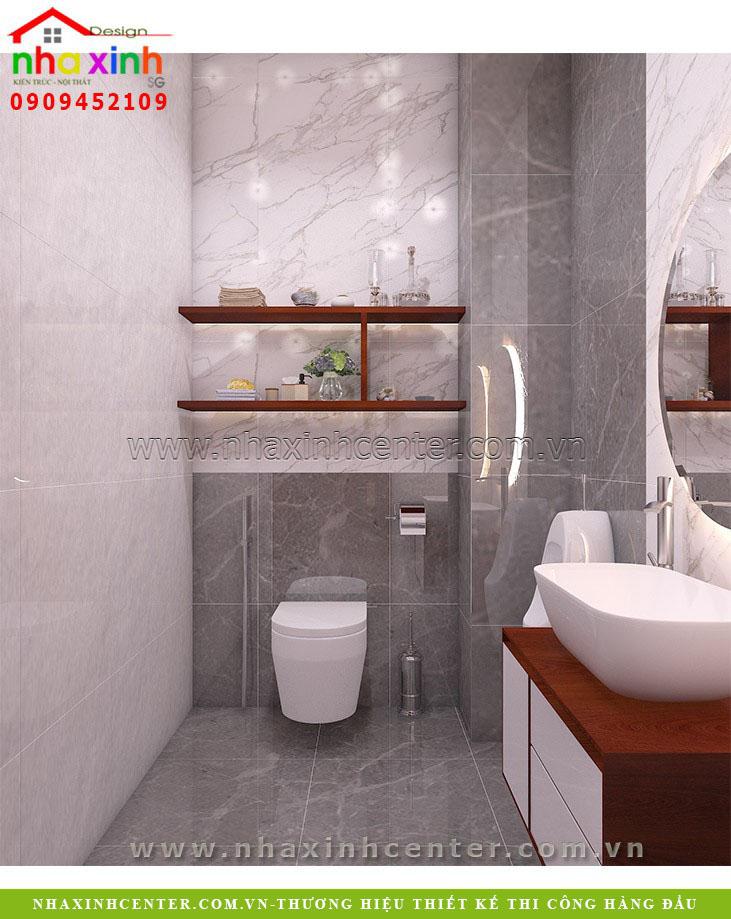 wc dep tang tret 1