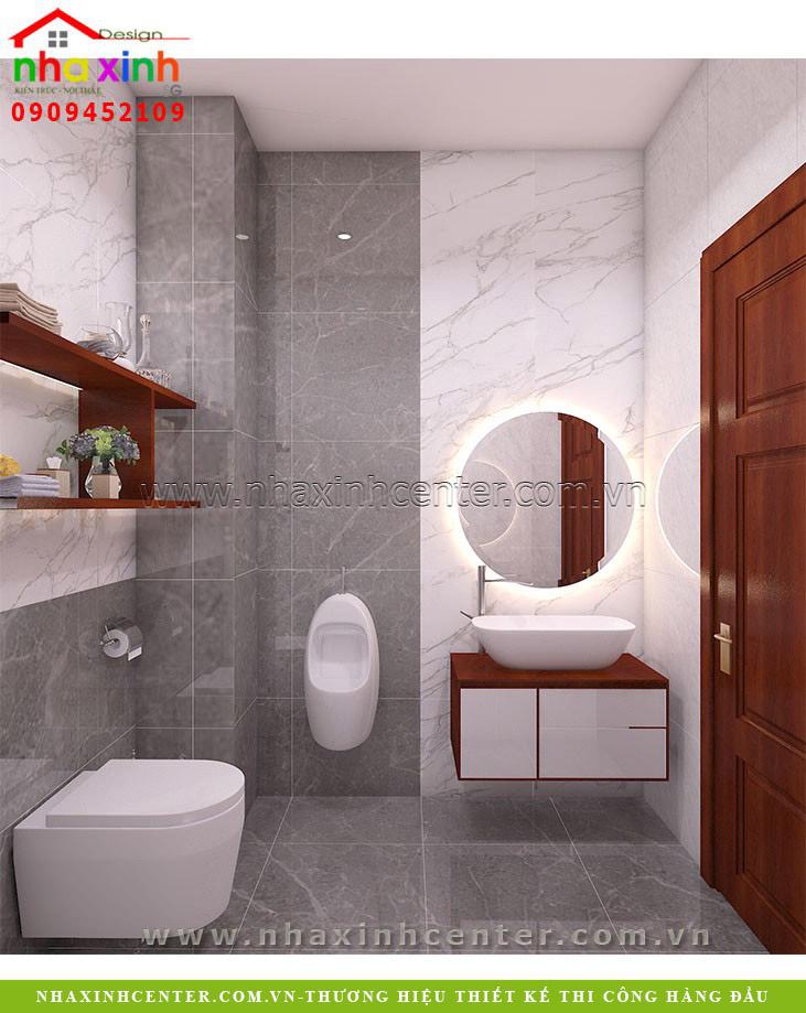 wc dep tang tret 2