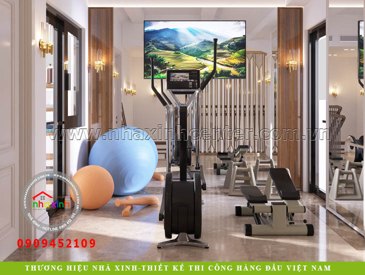 phong tap gym 1
