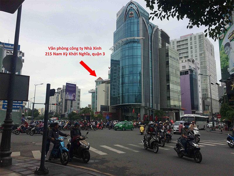 chi-duong-cong-ty-co-phan-kien-truc-xay-dung-nha-xinh-1