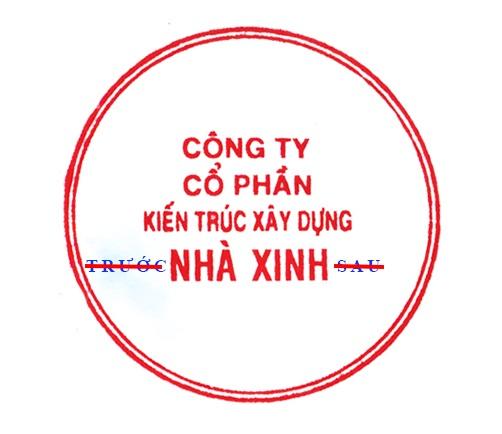 logo-nha-xinh-13