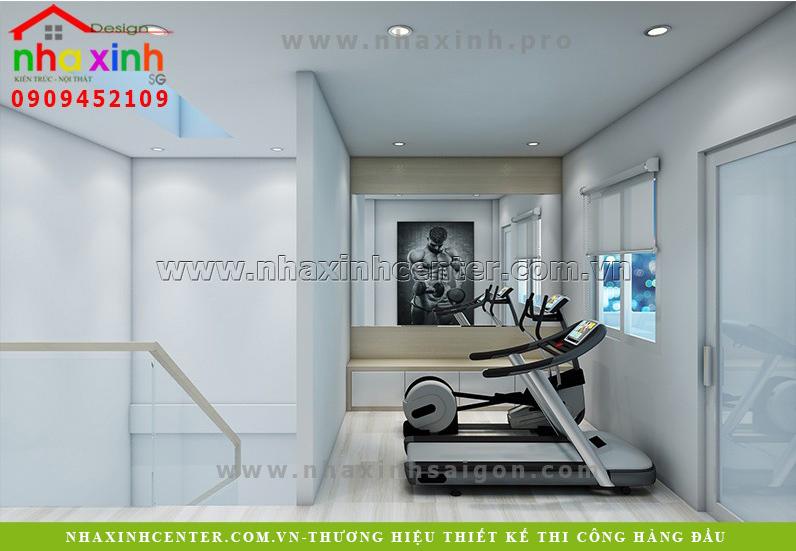 thiet-ke-phong-gym-ong-ha-124