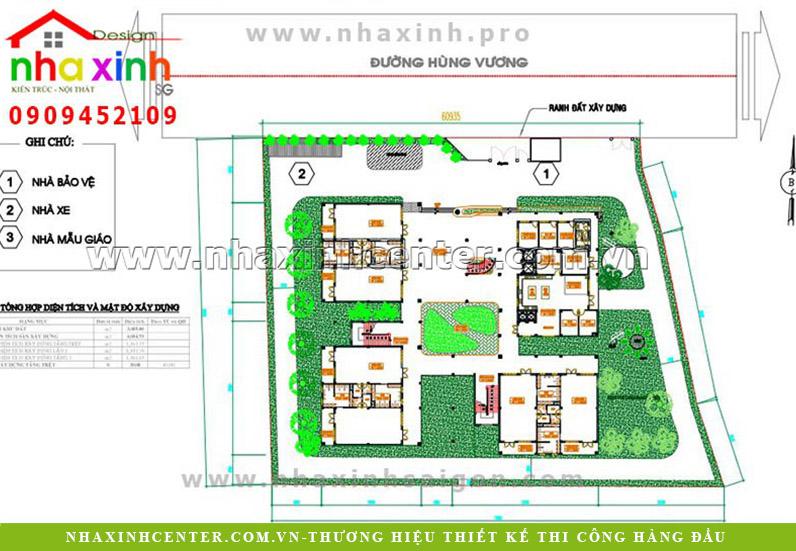 mat bang san choi tang 1 124