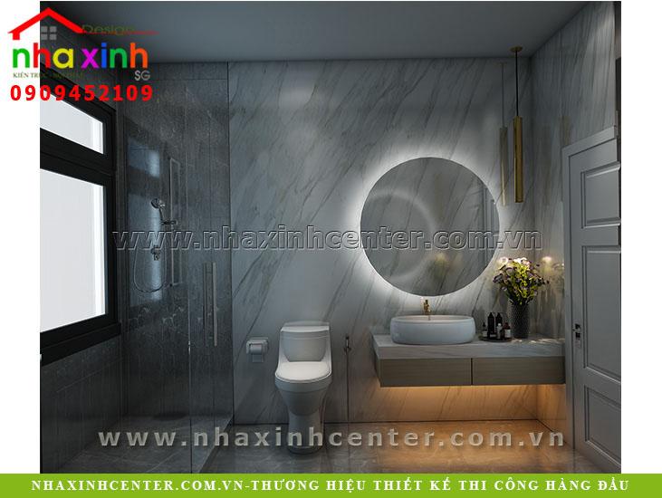 WC-biet-thu-nha-ong-chien-binh-tan-1