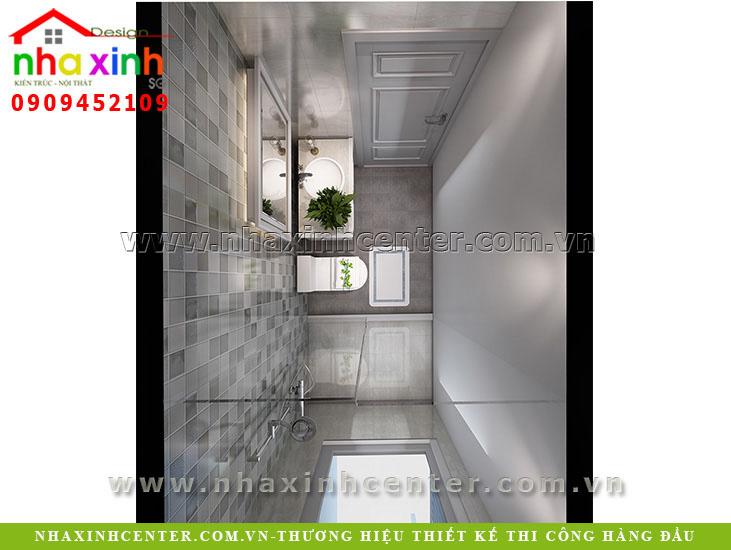 WC tang 1 a son vung tau 2