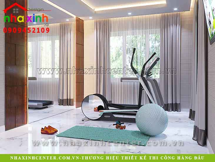 phong gym c loan 1