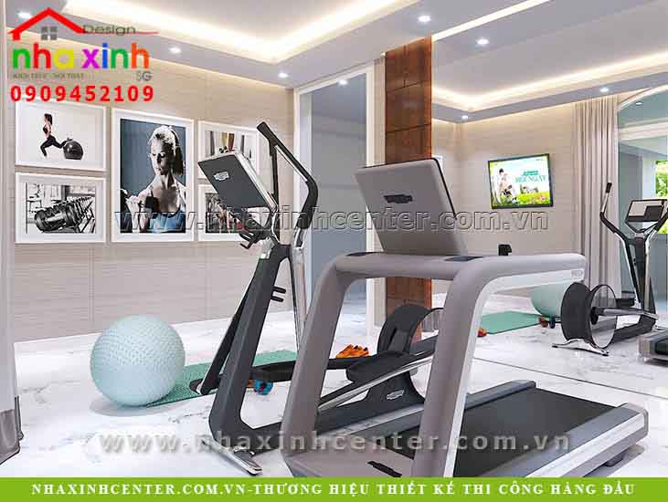 phong gym c loan 2