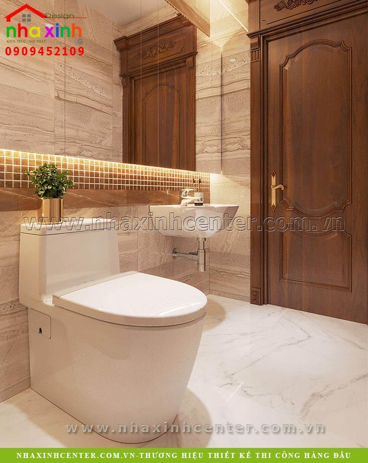 WC phong khach bep a huong 1