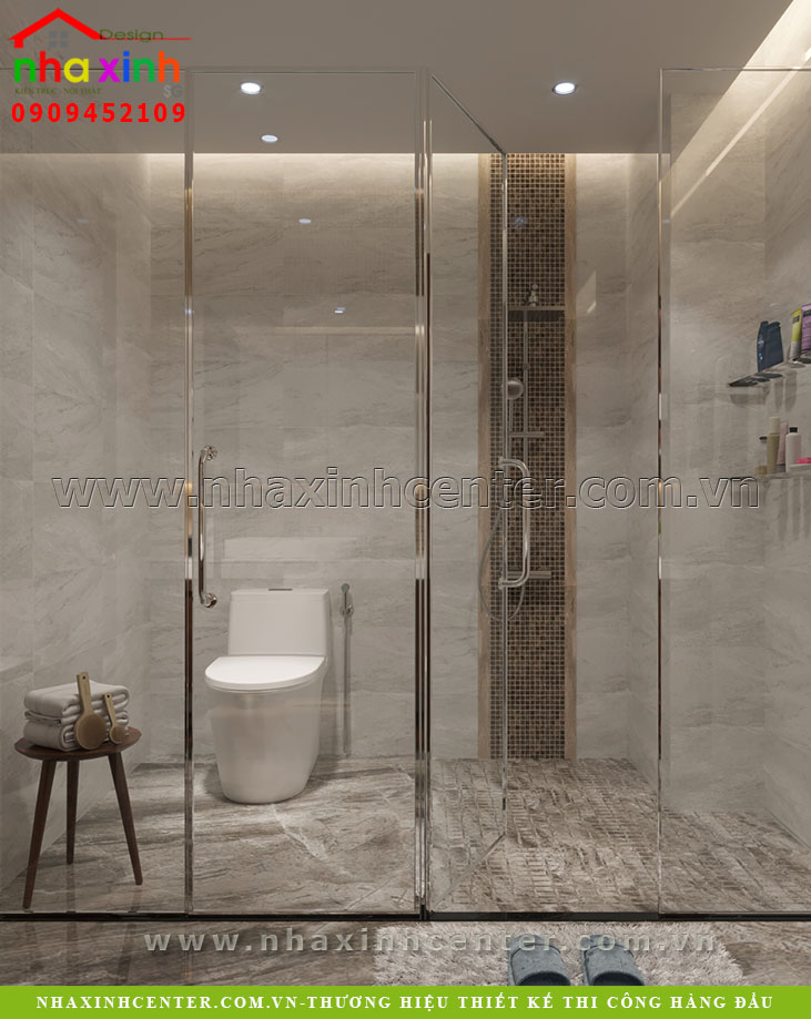 wc master dep bac hoa 2