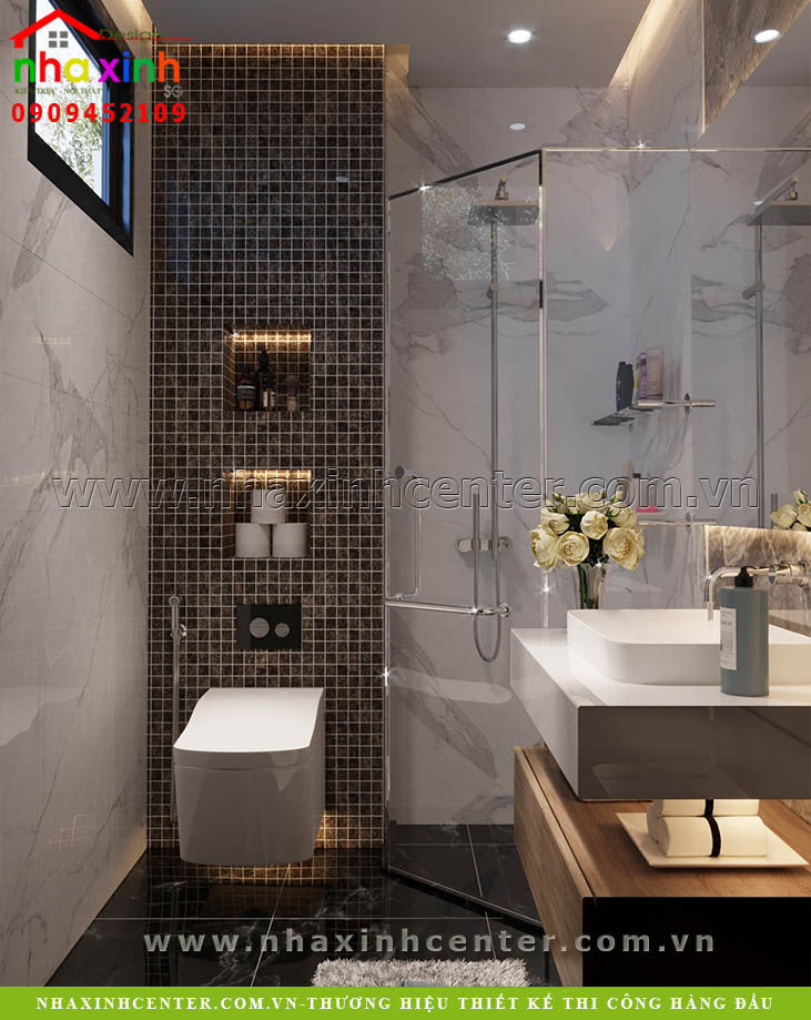 wc 1 a thanh 1