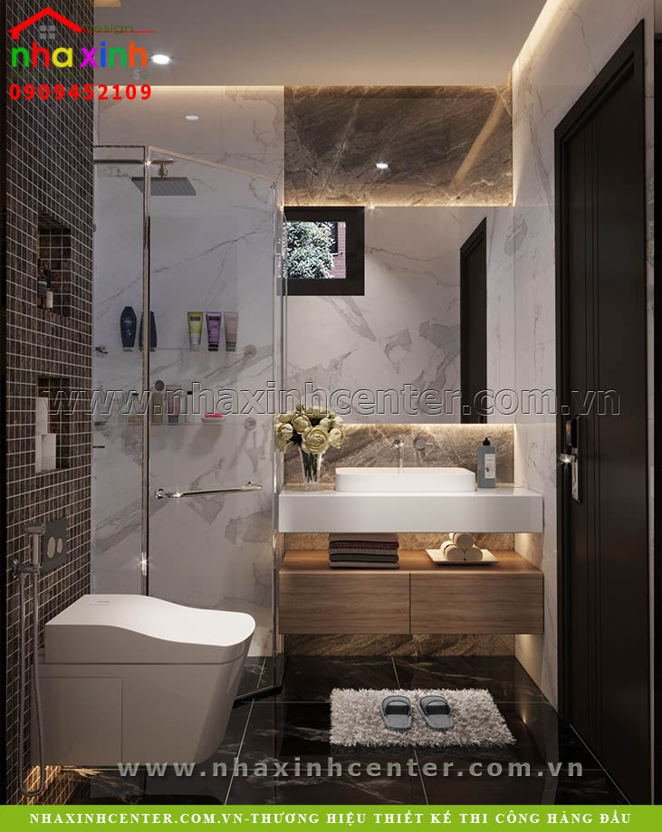 wc 1 a thanh 2