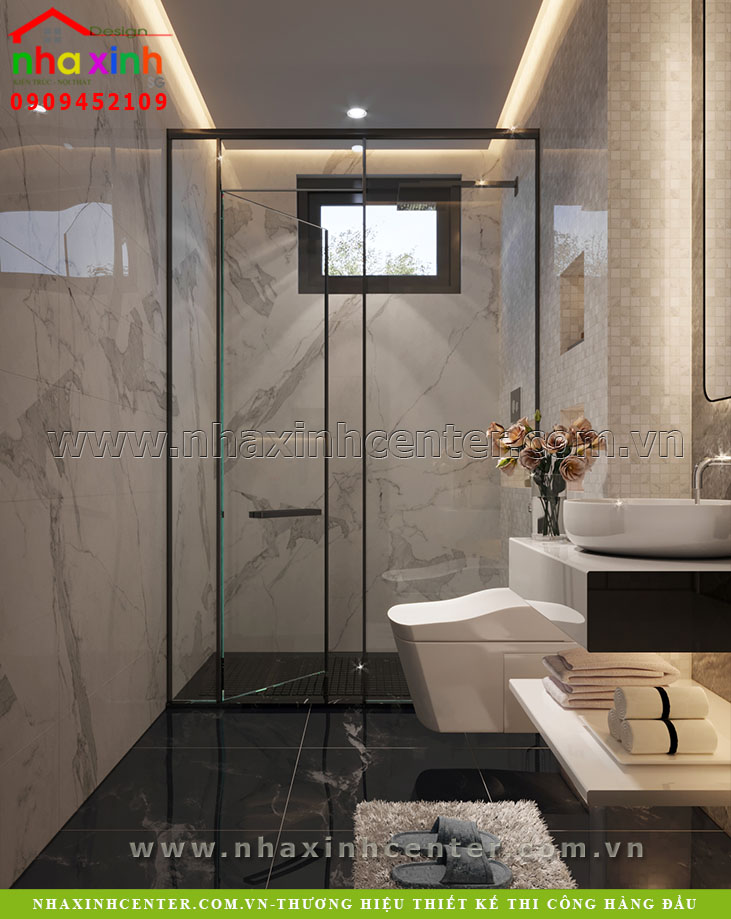 wc 2 a thanh 2