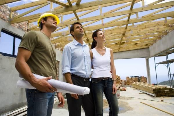 Tìm kiếm kiến trúc sư, nhà thầu, thiết kế nội thất chuyên nghiệp