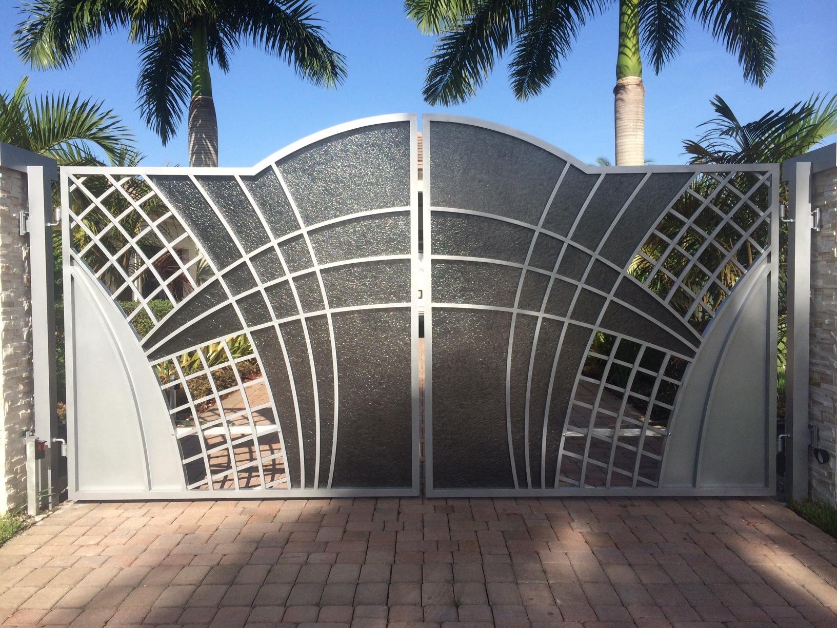 Evolution_driveway_gates