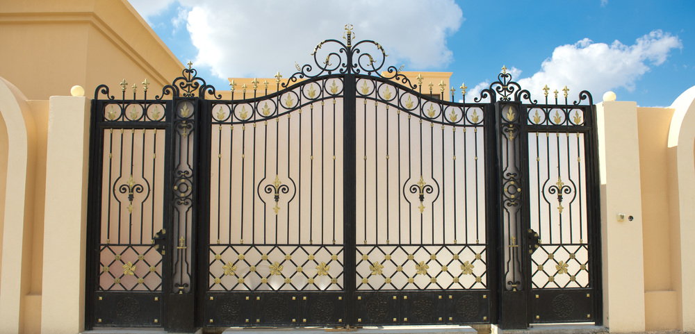 G0002%2B %2Bblack gold gate metal iron glass uae.JPG