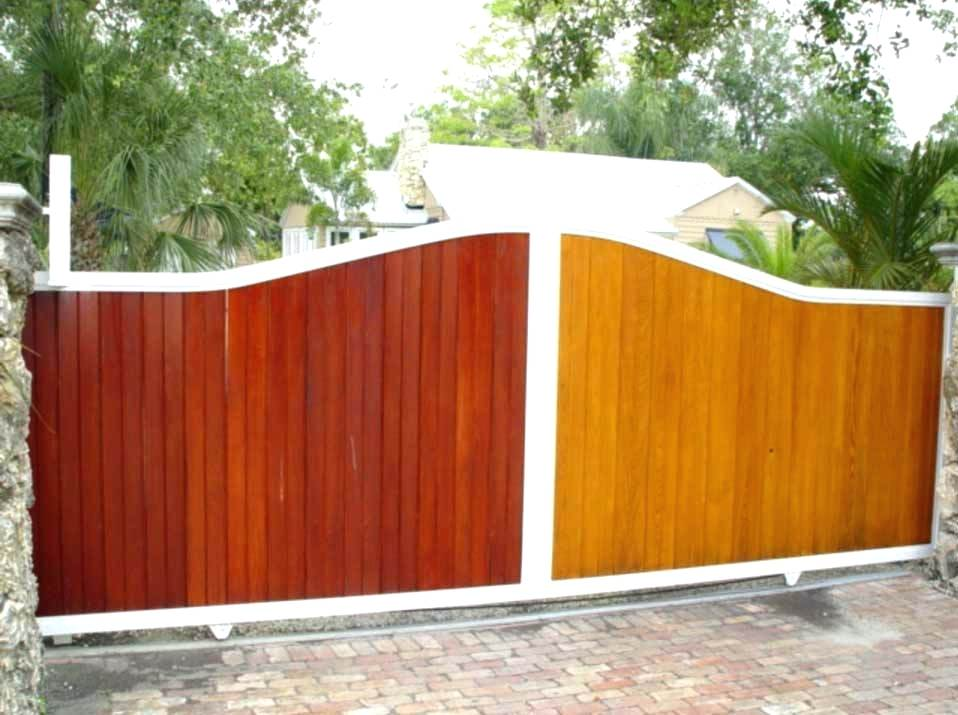 build fence gate wood privacy fence gate beautiful privacy fence gate ideas get the right designs and materials to build a garden fence wire gate build wood fence gate instructions