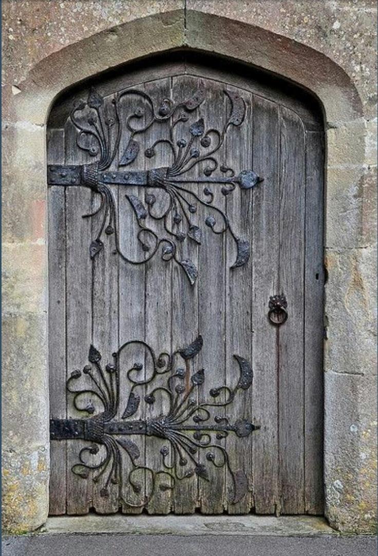 04f3aebd4b417dd9ef46a22460530fc5  old doors front doors