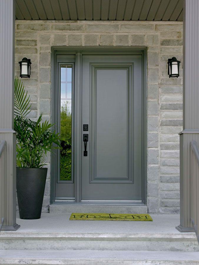 beautiful front doors 17 best ideas about front doors on pinterest wood front doors