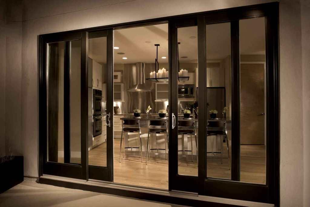 beautiful mini blinds for patio door white horizontal door blinds for sliding patio doors mini blinds mini blinds for patio door l 2e46521c03216dc3