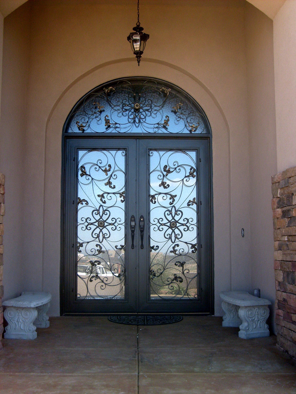 exteriordoor5