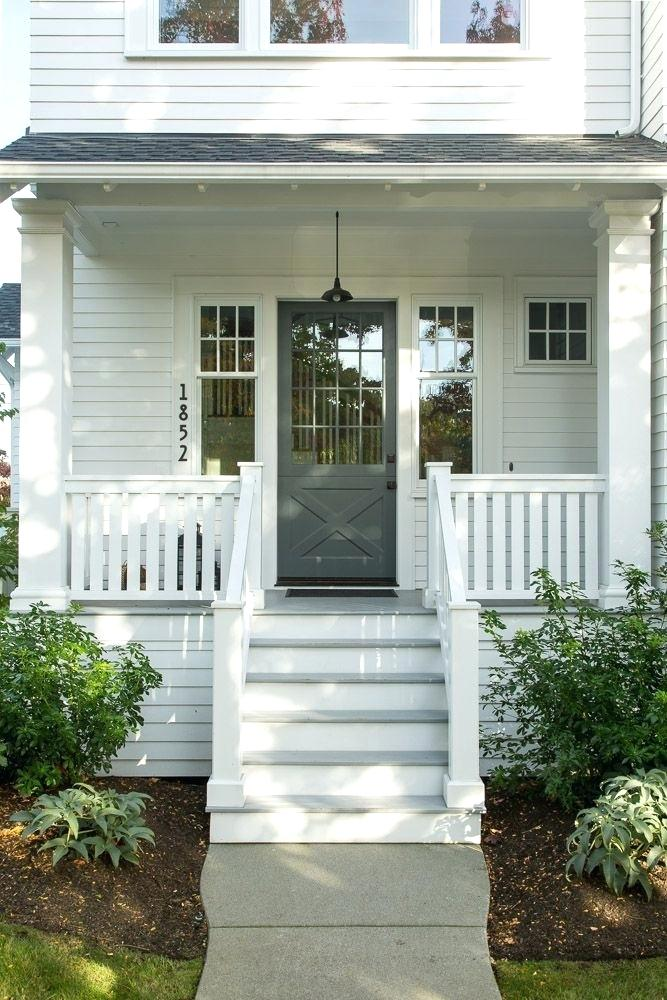 farmhouse entry door beautiful farmhouse front doors city farmhouse modern farmhouse entry doors
