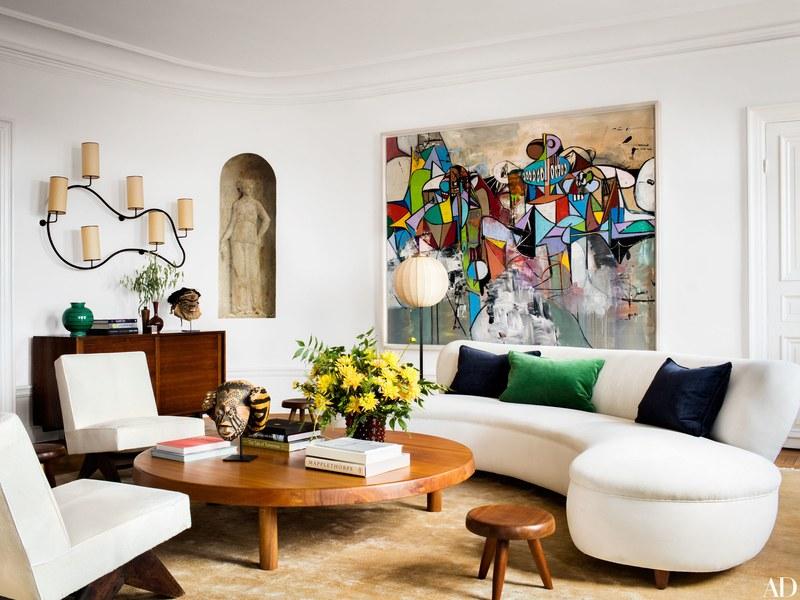 0916 giovanna battaglia stockholm apartment lede