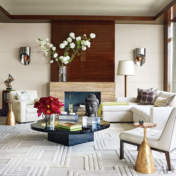 dam images decor 2015 03 kara ross kara ross stephen ross manhattan penthouse 02 living room