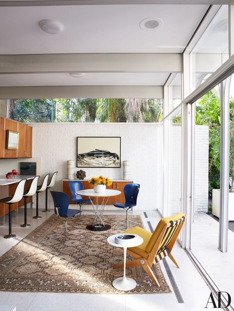 modernist decor inspiration 10