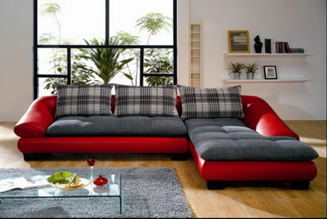 sofa gia re hcm