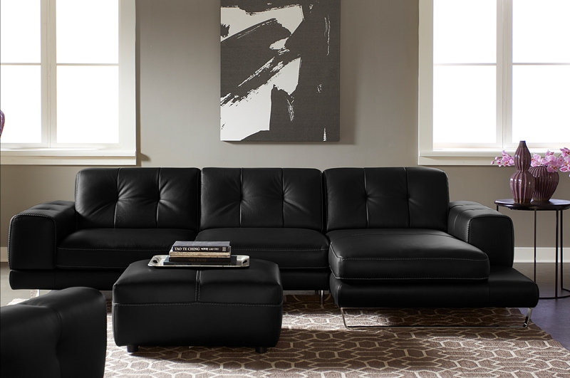 sofa phong khach 077t