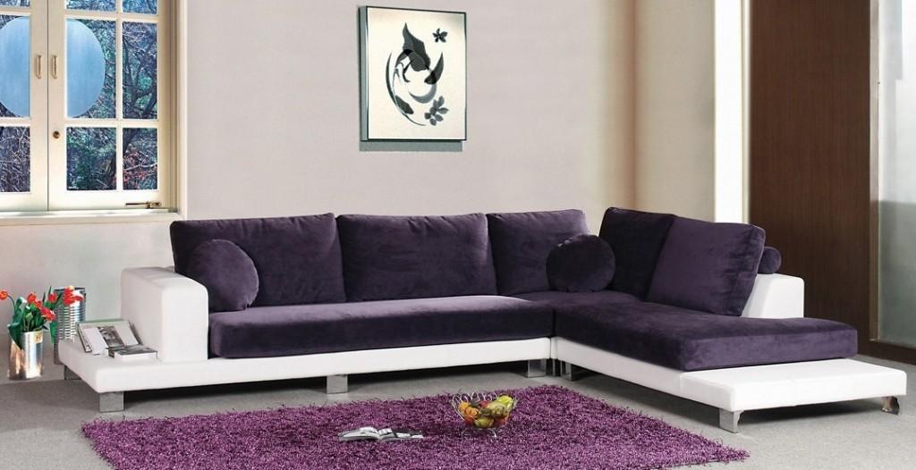 sofa phong khach chung cu 1024x526