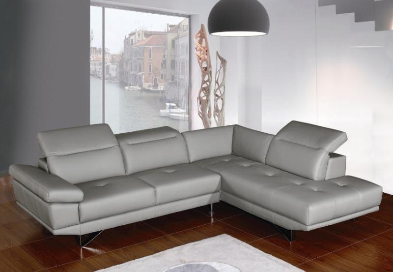sofa phong khach chung cu gia re