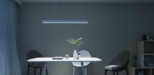 Đèn led thông minh cho nhà thông minh