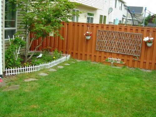 9999 mẫu thiết kế hàng rào đẹp nhất thế giới 2021