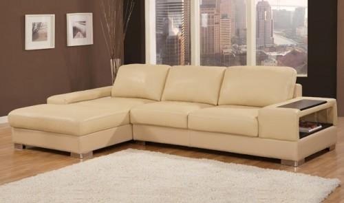 Những mẫu nội thất bàn ghế sofa hot nhất