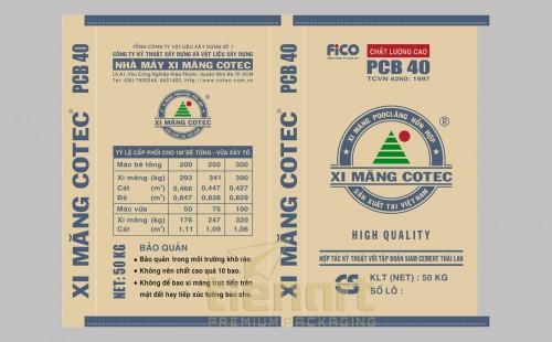 cac-loai-xi-mang-pc30-pc40-pc50-va-pcb40-pcb50