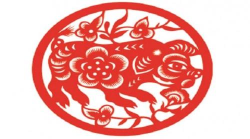 huong-bep-tuoi-at-hoi-1995